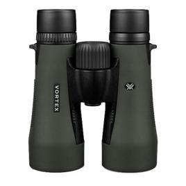 Vortex Diamondback 10x50 Roof Prism Binocular - 2016 Model Reviews