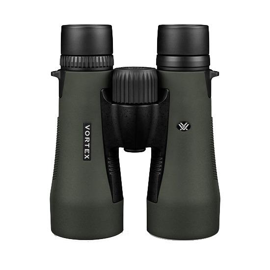 Vortex Diamondback 10x50 Roof Prism Binocular - 2016 Model