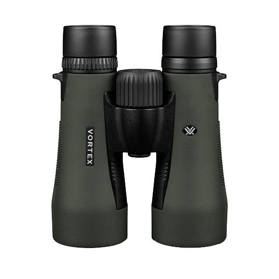 Vortex Diamondback 12x50 Roof Prism Binocular - 2016 Model