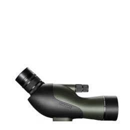 Hawke Endurance 12-36x50 Spotting Scope - Angled Reviews