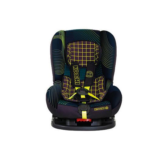 Koochi Kick Start 2 Group 1 Car Seat