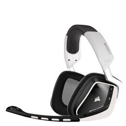 Corsair Gaming CA-9011145-EU Reviews