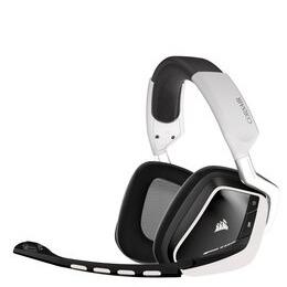 Corsair Gaming CA-9011145-EU Reviews