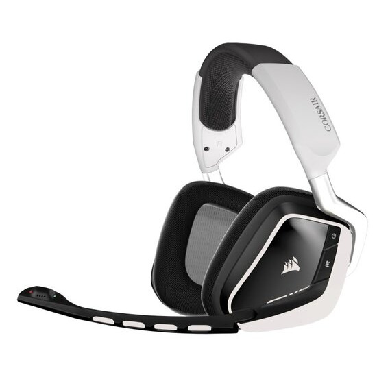 Corsair Gaming CA-9011145-EU