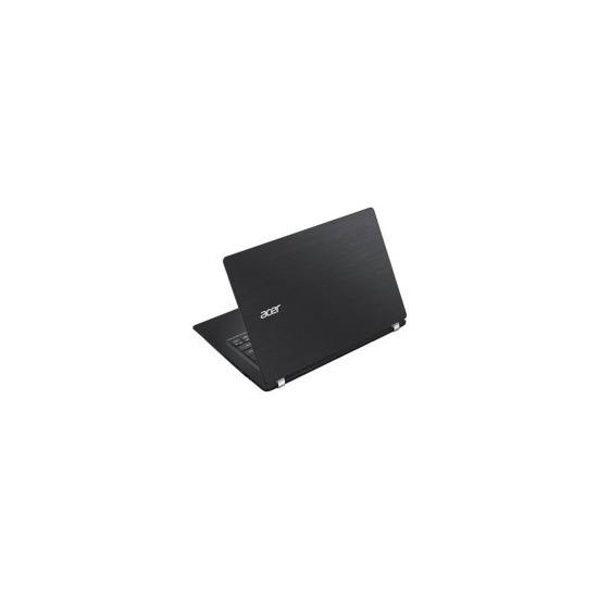 ACER TravelMate P238 Core i5-6200U 4GB 500GB 13.3 Inch Windows 7 Professional 64-Bit Laptop