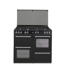 Belling Country Range 100GT Gas Range Cooker