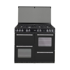 Photo of Belling Country Range 100GT Gas Range Cooker  Cooker
