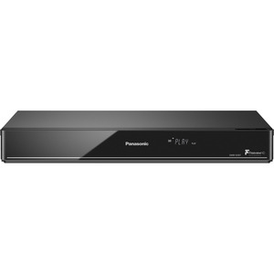 Photo of Panasonic DMR-EX97 PVR