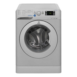 Indesit XWE91483XS Washing Machines Reviews