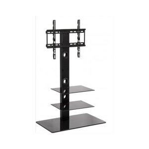 Photo of MMT CBM3 TV Stands and Mount