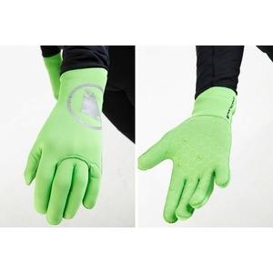 Photo of Endura FS260-Pro Nemo Gloves Cycling Accessory