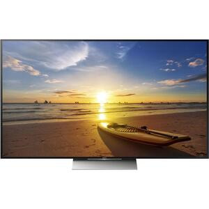 Photo of Sony KD55XD9305 Television