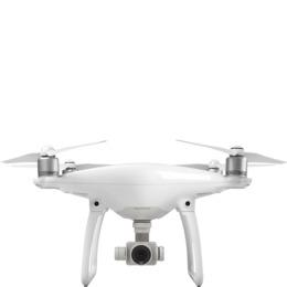 DJI Phantom 4 Drone Reviews