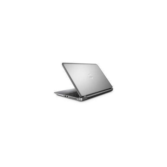 HP Pavilion 15-ab500na Core i5-6200U 8GB 1TB 15.6 Inch Windows 10 Laptop