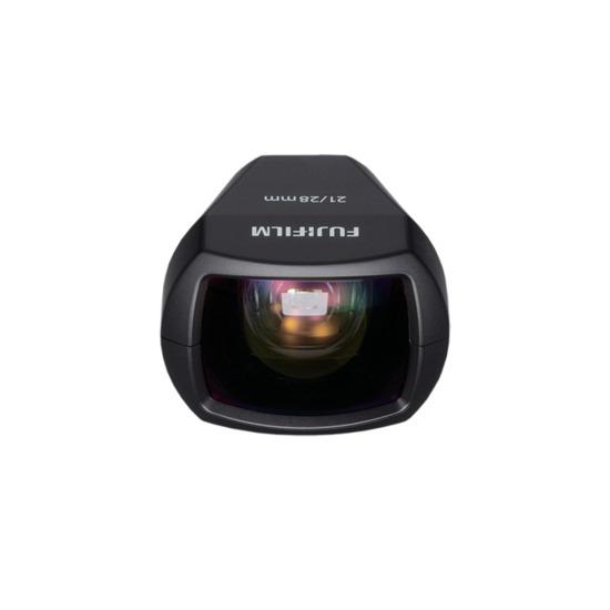 Fujifilm X70 External Optical Viewfinder VF-X21