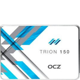 Ocz TRN150-25SAT3-960G Reviews