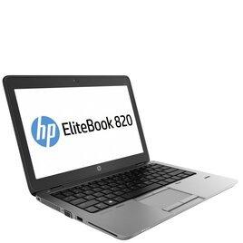 HP EliteBook 820 G3 (i7)