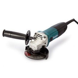 Makita GA4030R Reviews