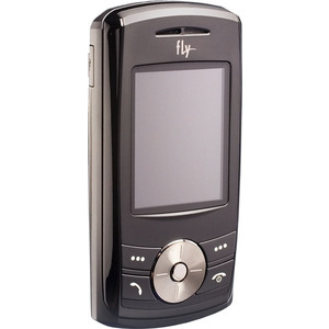 Photo of Fly SL600 Mobile Phone