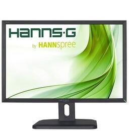 Hannspree HP246PJB Reviews