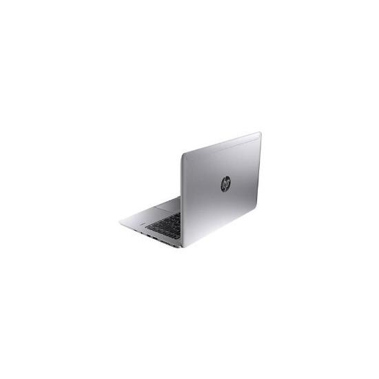 HP 1040 Silver Core i7-5600U 2.6 GHz 8GB 256GB NO OD 14 Windows 8.1 Professional 64bit Laptop