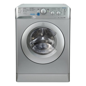 Photo of Indesit XWC61452S  Washing Machine
