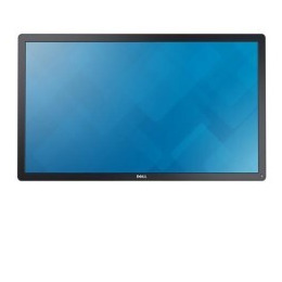 Dell UP3216Q Reviews