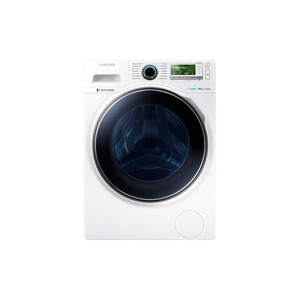 Photo of Samsung WW12H8420EW Washing Machine