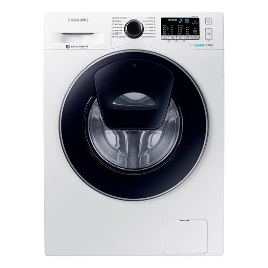 Samsung AddWash WW70K5410UW