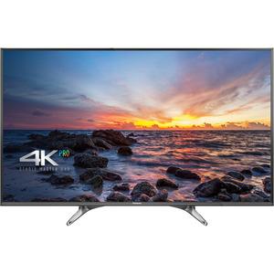 Photo of Panasonic TX-40DX600 Television
