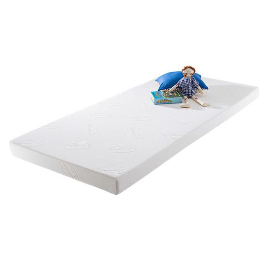 Silentnight Foam Bunk Mattress