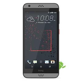 HTC Desire 530 Reviews