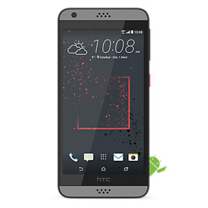 Photo of HTC Desire 530 Mobile Phone