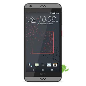 Photo of HTC Desire 530 Mobile Phone