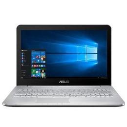 Asus N552VW Reviews