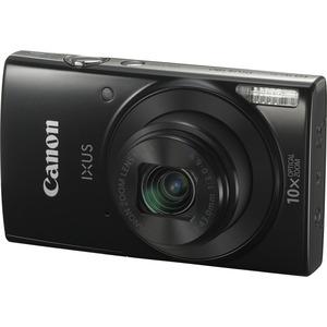 Photo of Canon IXUS 180 Digital Camera