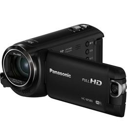 Panasonic HC-W580 Reviews
