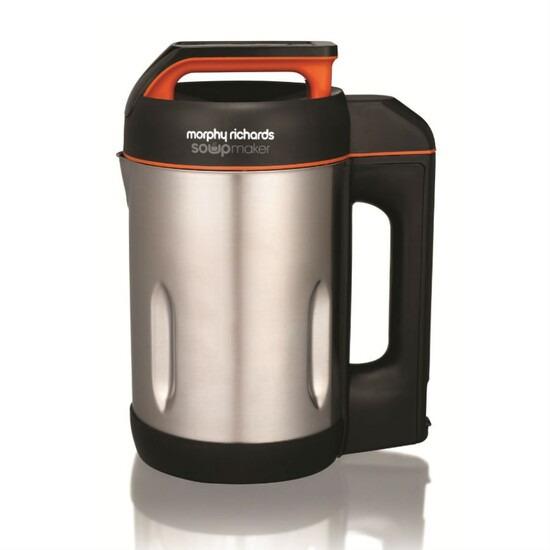 Morphy Richards 501013 Soup Maker