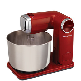 Morphy Richards Folding Stand Mixer Reviews