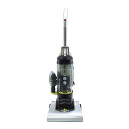 Hoover HU71HU04 Vacuum Cleaners Reviews