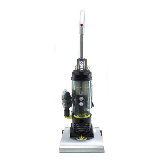 Hoover HU71HU04 Vacuum Cleaners