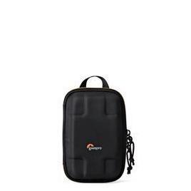 Dashpoint AVC 60 II Compact Case Reviews