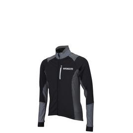 Proviz PixElite softshell jacket