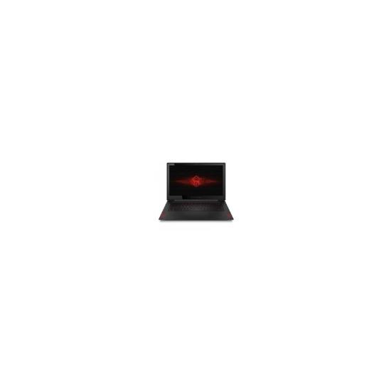 HP Omen 15-5211na Core i7-4720HQ 16GB 512GB 15.6 Inch Windows 10 64-bit Nvidia GeForce GTX 960M Touchscreen Gaming Laptop