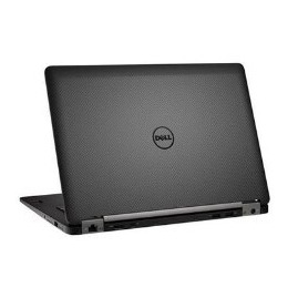 Dell 273R5 Reviews