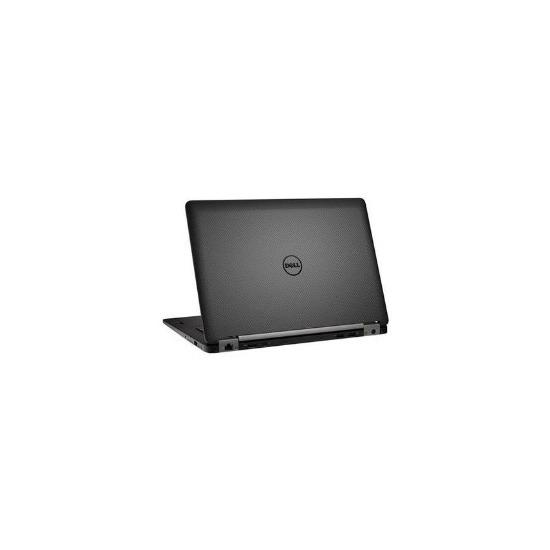 Dell 273R5