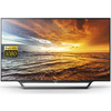 Photo of Sony KDL40RD453BU Television