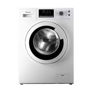 Photo of Hisense WFUA7012 Washing Machine