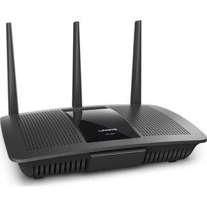 Photo of Linksys EA7500 Router