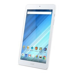 Acer Iconia One 8 B1-850 Reviews